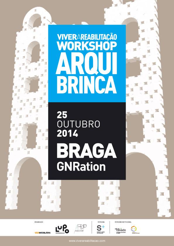 programa_Arquibrinca-1