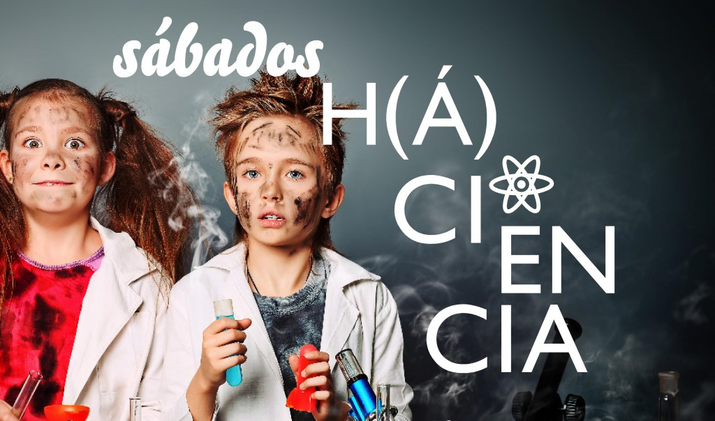 CARTAZ CIENCIA abril