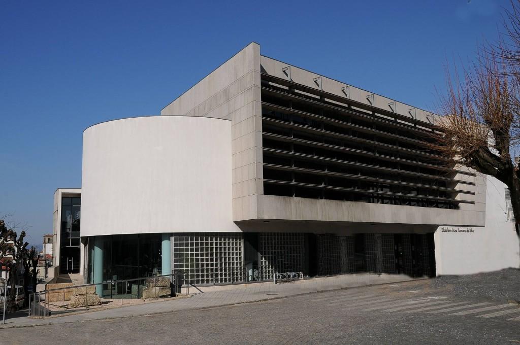 Biblioteca_Lucio_Craveiro_da_Silva