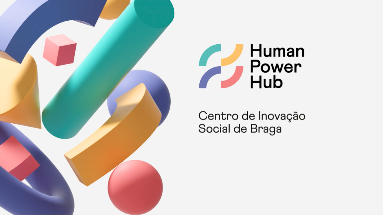 Centro de Inovação Social de Braga