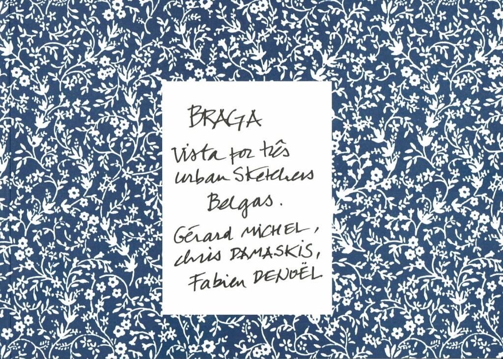 Capa do livro_FBA